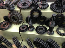Hot Selling Gears of Tractor Spare Parts From China