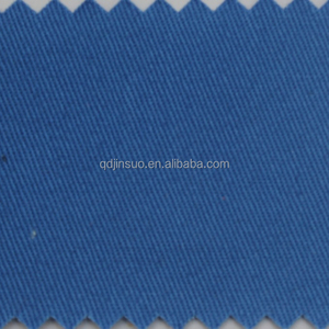High Quality Cotton Uniform Fabric Workwear Uniform Fabric