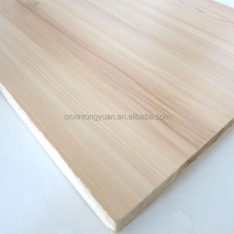 Precio bajo haya tablones madera madera madera maciza - Tablones de madera baratos ...