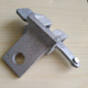 Factory direct ringlock scaffolding accessories