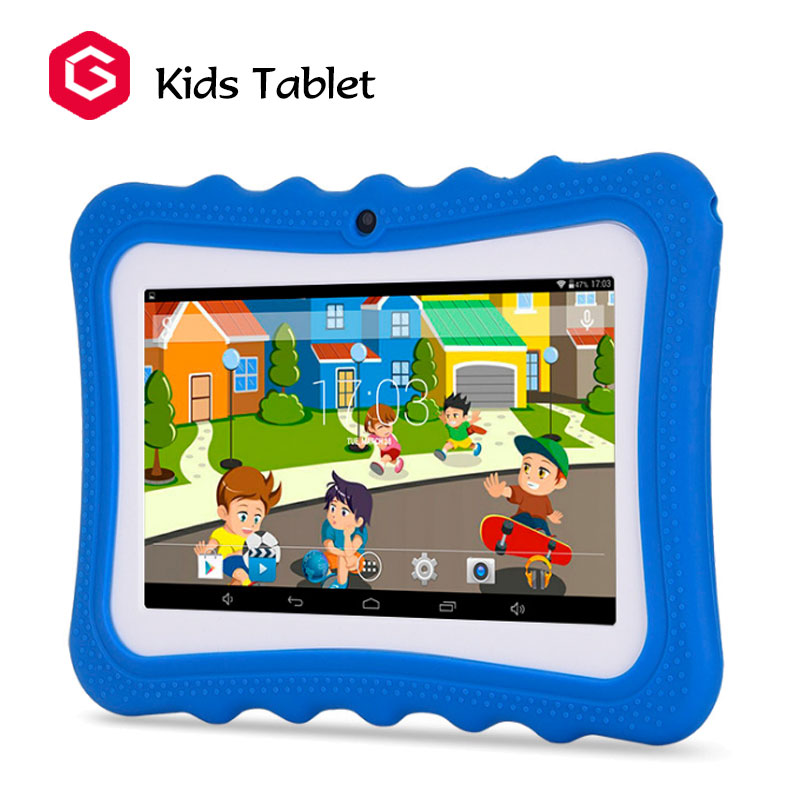 Kid-Tablet-5.jpg