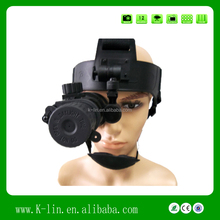 Monocular With Long Range For Civil and Military use