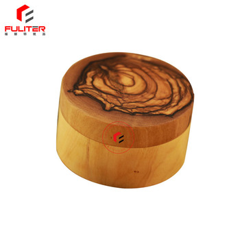 Elegant Carved Decorative Small Round Wooden Boxes With Lids Buy Round Wooden Boxes With Lids Small Wooden Gift Box Elegant Wooden Gift Box Product
