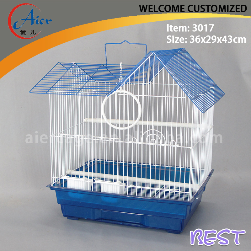 Import Bird Cages Wholesale, Cage Suppliers - Alibaba