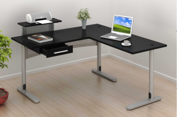 Staples Computer Desks Supplieranufacturers At Alibaba