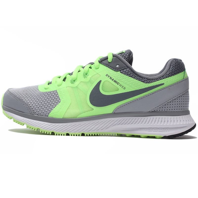 Nike Ken Griffey Shoes For Girls - Notary Chamber b95d2ffba