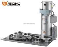 China Jielong automatic gate openers 600kg China wholesale