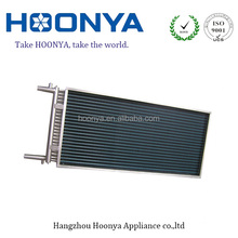 High Performance Small Refrigeration Cooling Units For truck