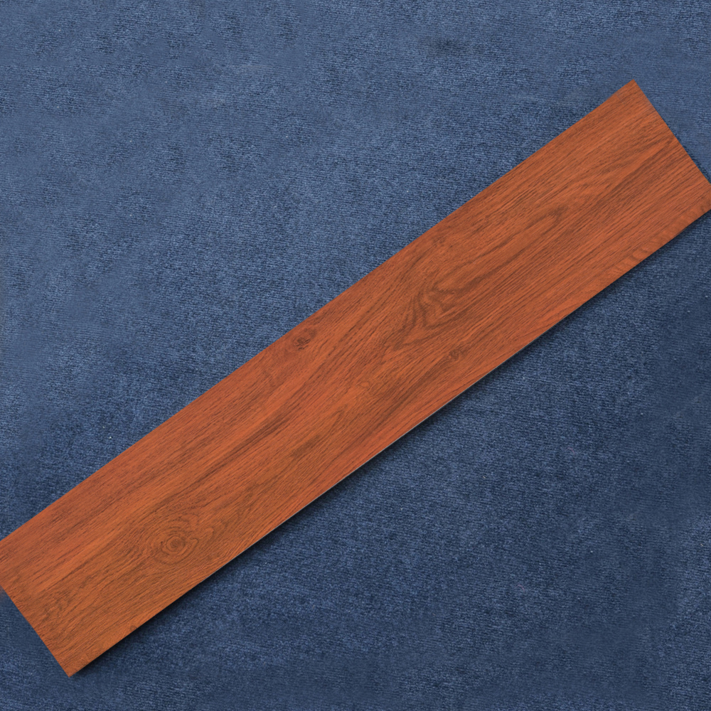 Porcelain Tile Wood Grain, Porcelain Tile Wood Grain Suppliers and ...