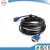 The Bestseller High Definition Multimedia VGA to S-Video AV RCA TV Out Converter Adapter Cable for Computer Desktop PC