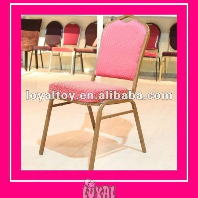 China Cheap Economical Stacking Ghost Chair For Wholesale