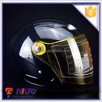 Made In China Custom Motorcycle Helmet With Decals Buy Custom - Custom motorcycle helmet decals