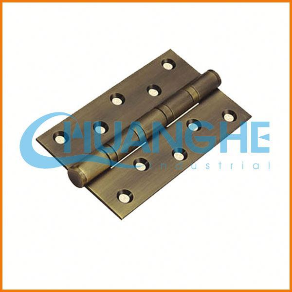 China supplier cheap sale double action floor spring hinge