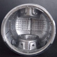 piston ring/70cc piston/thailand motorcycle manufacturers