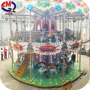 Mr Christmas Carousel.China Amusement Park Products Mr Christmas Carousel For Sale Buy Mr Christmas Carousel Wooden Christmas Carousel Outdoor Christmas Carousel Product