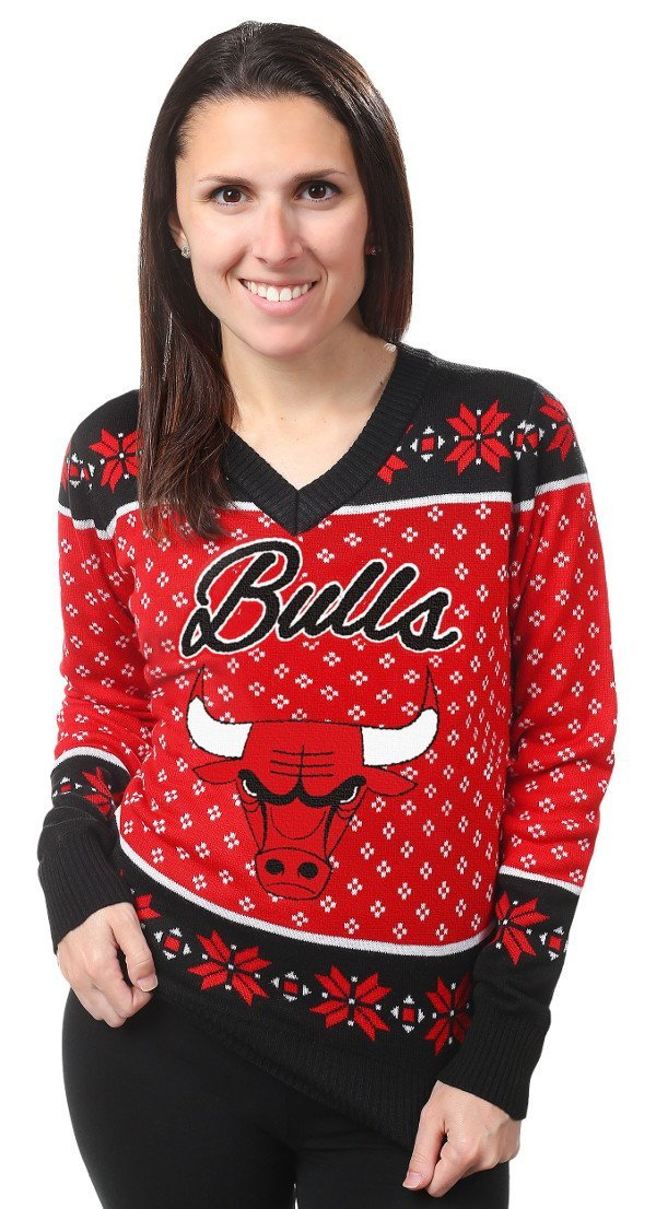 399470452cc Buy Womens Top Chicago Bulls 33 Celebrity Miley Cyrus Basketball ...