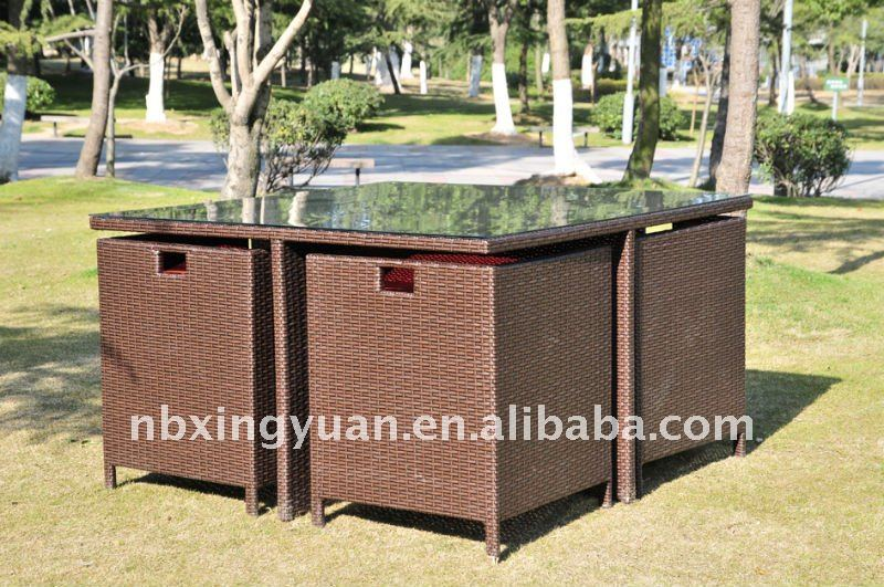outdoor rattanm bel rattan gartenm bel gartenm bel set im garten produkt id 348996598 german. Black Bedroom Furniture Sets. Home Design Ideas