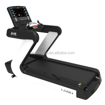 Commercial Treadmill/Gym Equipment/Body building machine