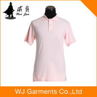 pink 2017 new design china 100 cotton short sleeve t shirt wholesale