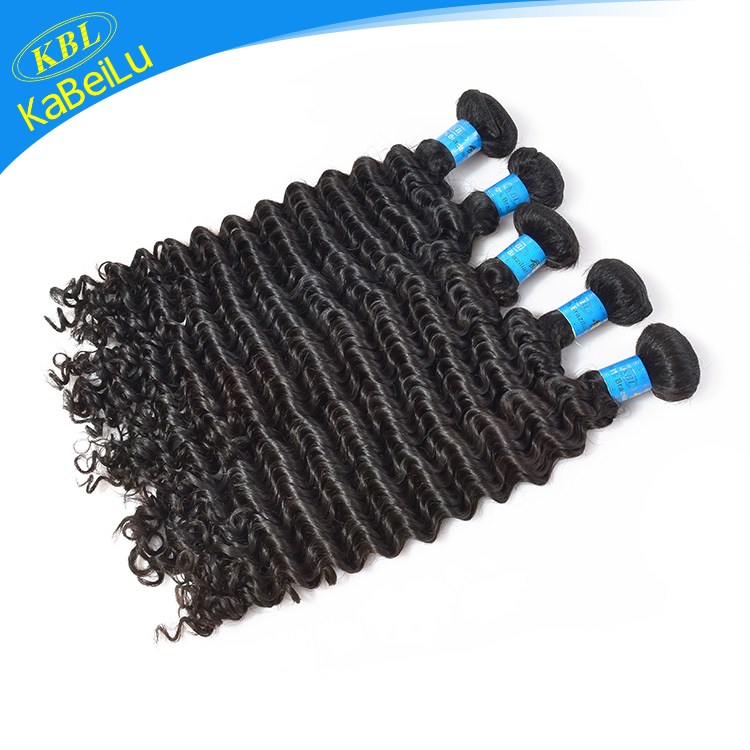 True Glory Hair Extensions True Glory Hair Extensions Suppliers And