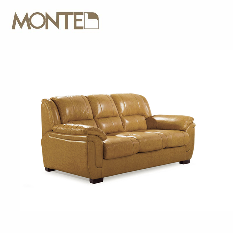 Modern Furniture Bangkok furniture bangkok, furniture bangkok suppliers and manufacturers