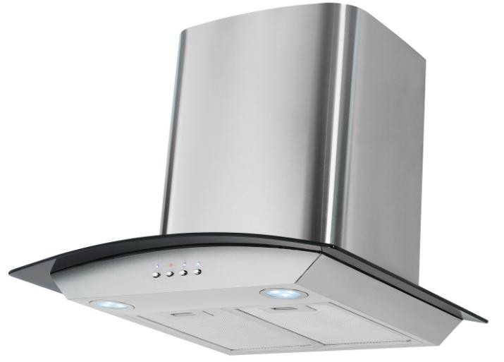 China Kitchen Hood ~ Chinese mm kitchen slide slim ultra thin range hood
