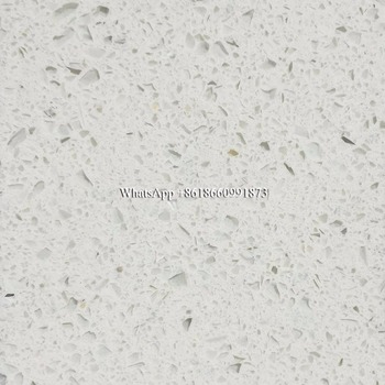 Factory Price Hz-t1300 Placas De Cuarzo Artificial,Crystal Quartz For  Quartz Stone Importers Distributors Buyers - Buy Crystal Quartz,Placas De  Cuarzo