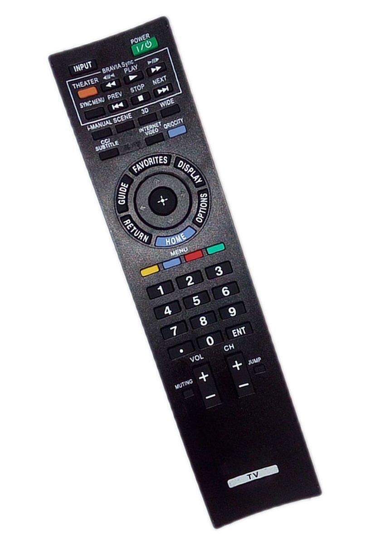 Sony KDL-46HX925 BRAVIA HDTV Drivers