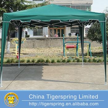 Tuinmeubilair terras tent buy product on - Tent voor terras ...