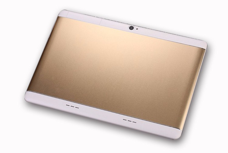"Hipo 2019 Neue 10,1 ""4G Octa-core Tablet PC Android 6.0 6000mAh Neue Design Telefon Tablet hersteller in china"