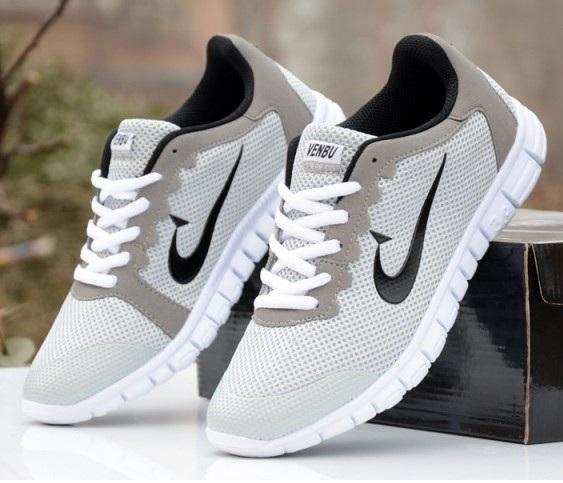 nouveaux hommes chaussures et femmes chaussures de sport mode chaussures respirant unisexe. Black Bedroom Furniture Sets. Home Design Ideas