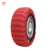 high strength polyester snow chain price