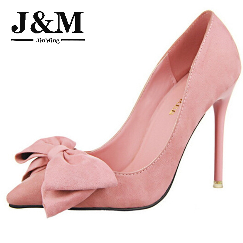 is red bottom shoes website legit