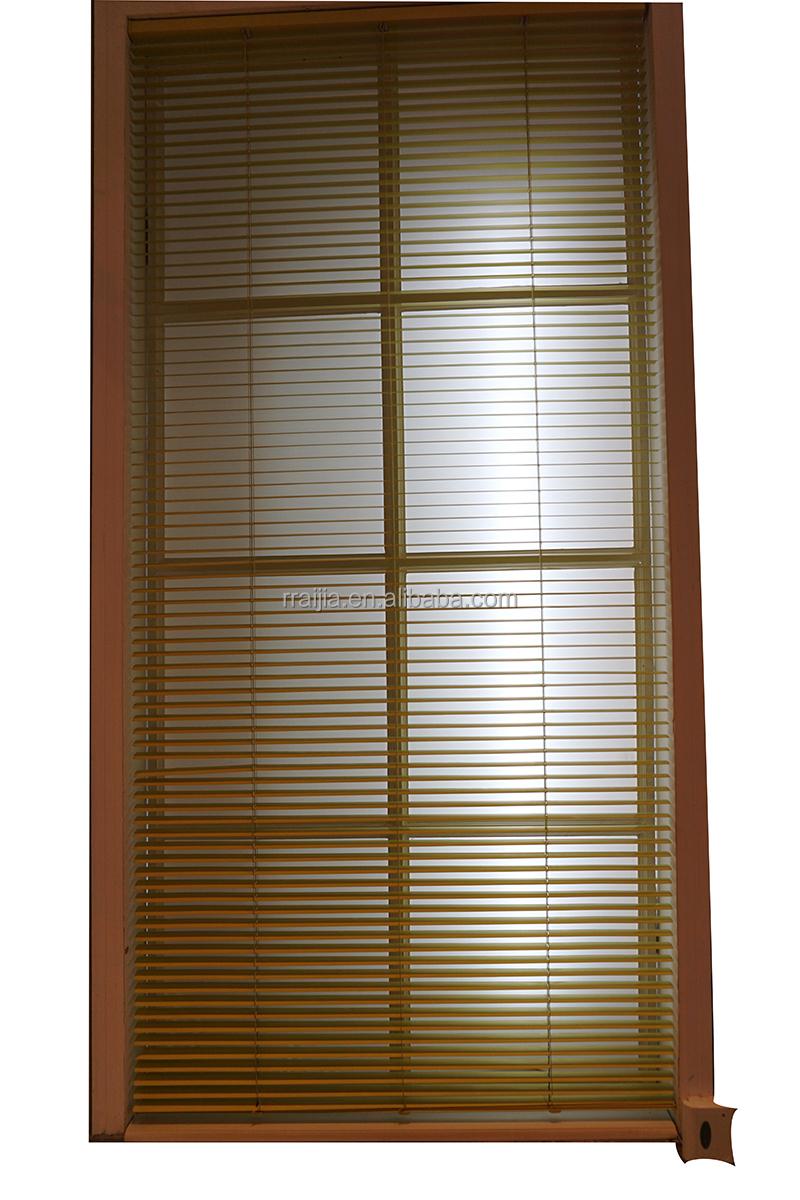 office window blinds. Hospital Or Office Window Aluminum Venetian Blinds E
