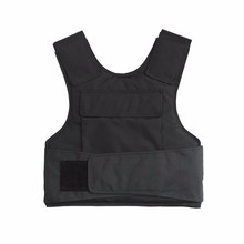 Body Armor/Bullet Proof <span class=keywords><strong>Vest</strong></span> Carrier/Bullet Proof <span class=keywords><strong>Vest</strong></span>