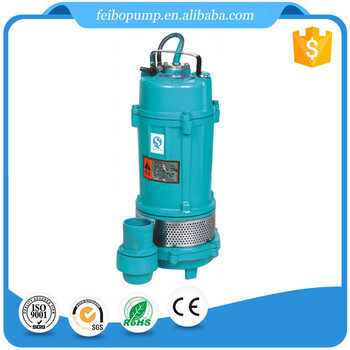 Made In China Top Sale Single Phase Electric 220v