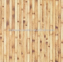 Bamboo Look Floor Tiles, Bamboo Look Floor Tiles Suppliers And  Manufacturers At Alibaba.com