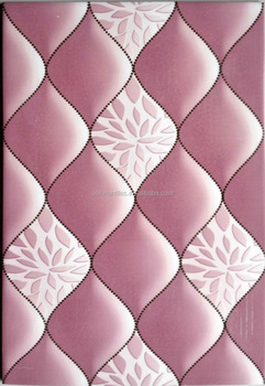 20x30 Excellent Designs Interior Tiles 3d Ceramic Bathroom Wall Tile