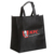 Promotional Recyclable Non Woven Bag