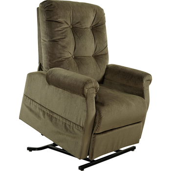 Best selling comfortable recliner chair okin lift chair  sc 1 st  Alibaba & Best Selling Comfortable Recliner Chair Okin Lift Chair - Buy ... islam-shia.org