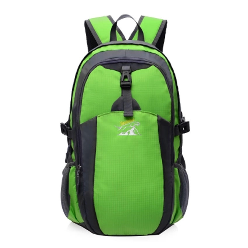 Get Quotations · Bags factory direct outdoor mountaineering bag shoulder  bag sports bag waterproof nylon travel bags for men 0dbf15051d