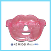 /product-detail/face-size-facial-face-mask-1743044822.html