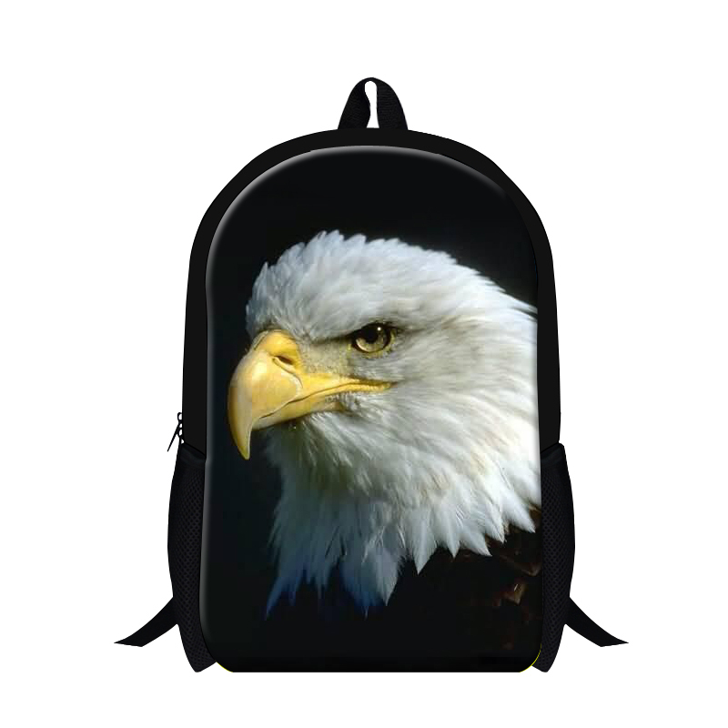 Cheap Day Pack Backpacks, find Day Pack Backpacks deals on line at ...