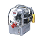 China electric mini air hydraulic piston pump price list
