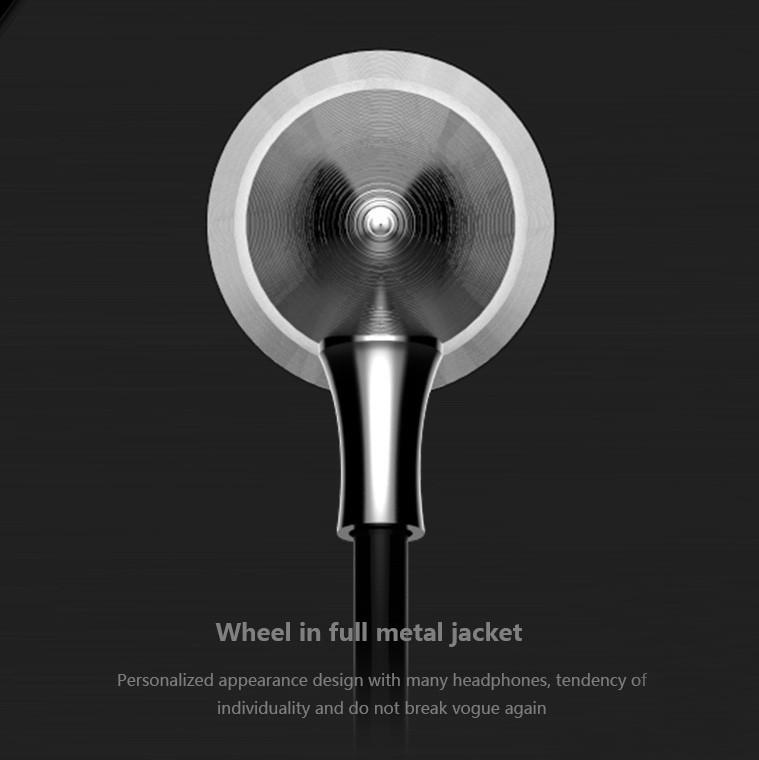 KZ R3 מתכת הגרסה ליניארי HIFI חום אוזניות In-ear אוזניות מקצועיות איכות צליל כבד בס אוזניות Q מרגיש