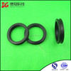 Wholesale Accept Customized Factory Price Rubber O-Ring