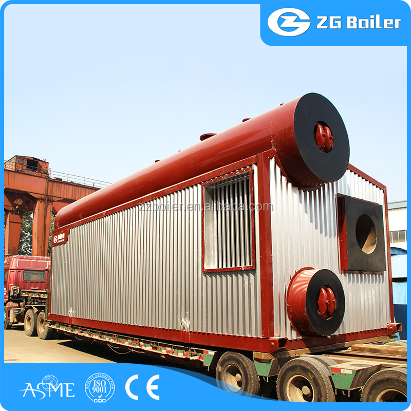 Alibaba gold manufacture isgec boiler in colombia