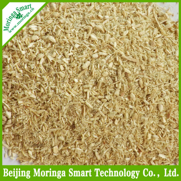 Moringa Oleifera Powder Trunk. Beijing Moringa Smart Technology Co ...