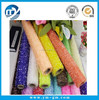 /product-detail/flower-snow-arrises-net-wrapping-paper-gift-flower-packing-material-flower-shop-supplies-60505547920.html