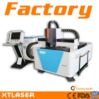 1kw fiber laser cutting machine | fiber metal laser cutter / stainless steel laser cutting machine 500w 1kw 2kw
